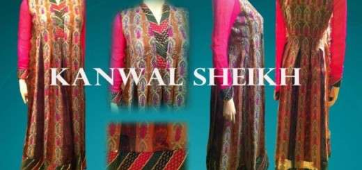 Kanwal-Sheikh-Summer-Collection-2013-02