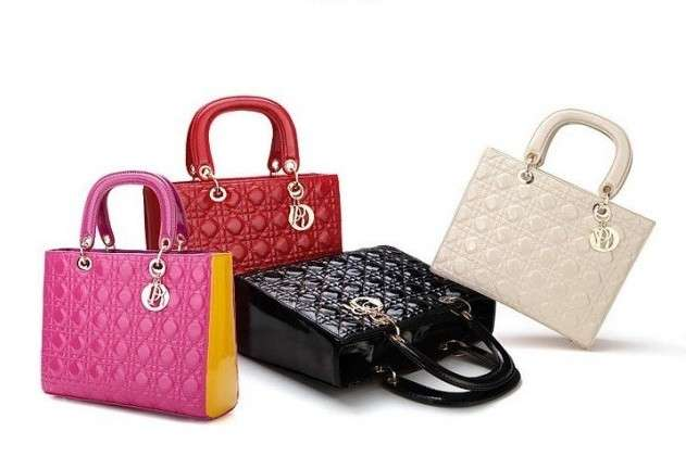 Latest-Women-HandBags-Types-and-Style-Spring-Summer-2013-Trends