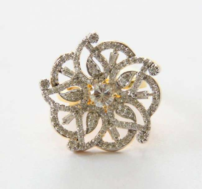 Mariam-Sikander-Awesome-Jewelry-Designs-Collection-2103-2