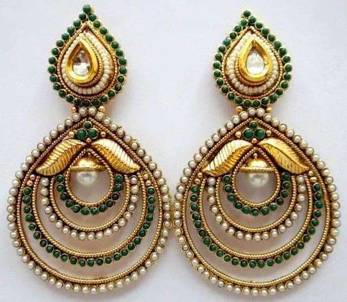 Mariam-Sikander-Eid-Jewellery-Collection-2013-For-Women-0013