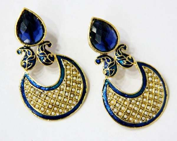 Mariam-Sikander-Eid-Jewellery-Collection-2013-For-Women-002