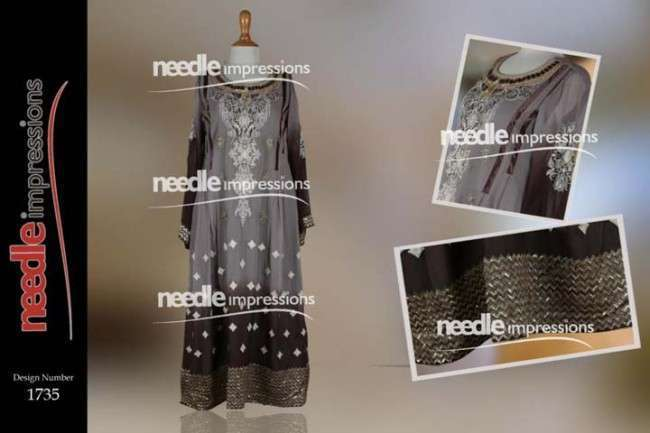 Needle-Impressions-Pret-Line-Vol-3-Ltaest-Collection-2013-06