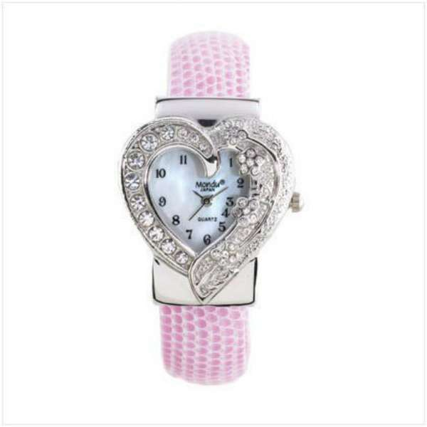 Wrist-watches-for-girls-Collection1