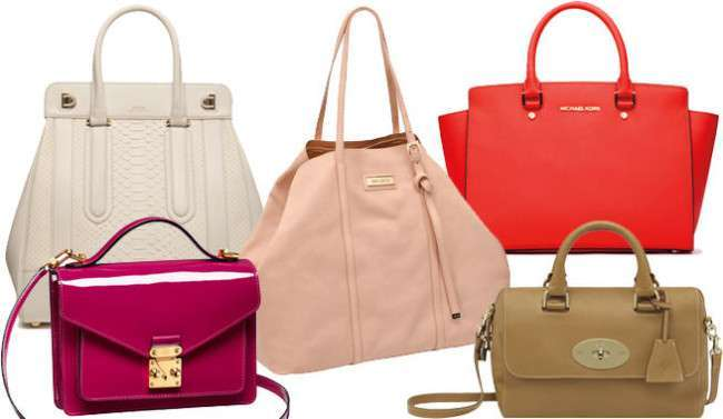 fashion-picks-spring-summer-2013-bags-lifestyleasia-singapore_cover_655x380