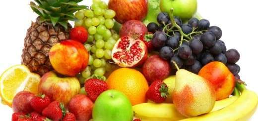 fresh-fruits-225469