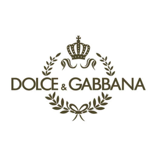 l35139-dolce-and-gabbana-logo-91008