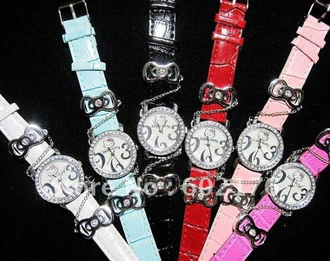 latest-wrist-watches-for-girls-211