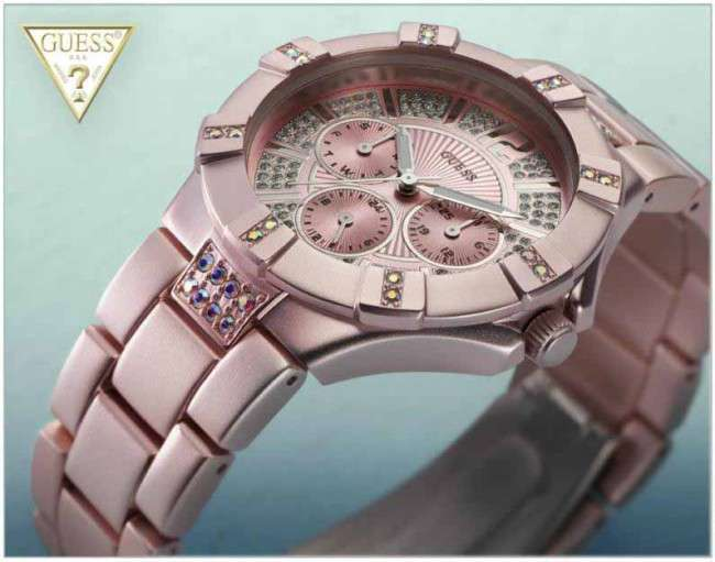 time-is-ticking-away-as-the-countdown-for-valentines-day-begins-skip-the-chocolate-and-check-out-this-candy-coated-crystal-watch-style-numbers-w11624l2-u12657l2-us