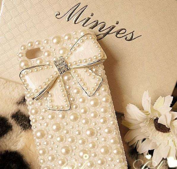 5di 0 Latest iPhone Covers Of 2013