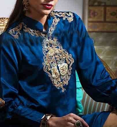 Gul Ahmed Eid Dresses www.She9 .blogspot.com 1 Gul Ahmed Ideas Eid Collection 2013 for Men and women