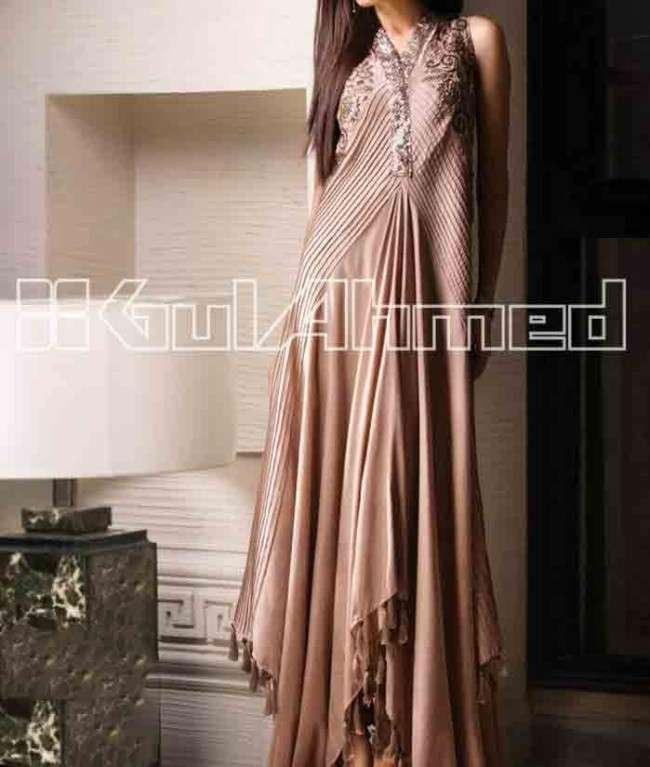 Gul Ahmed G Pret Stitched Collection 2013 crop Gul Ahmed Ideas Eid Collection 2013 for Men and women