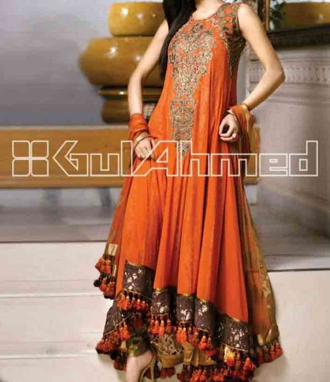 Gul Ahmed G Pret Stitched Collection 2013 Gul Ahmed Ideas Eid Collection 2013 for Men and women