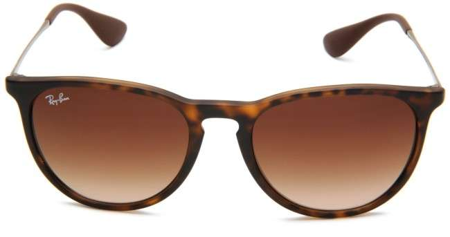 ray ban womens glasses l4so  ray ban womens glasses