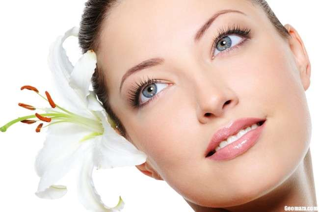 how to get natural beauty - Beauty Tips For Face: 10 Dos and Donts for Naturally Beautiful Skin ...