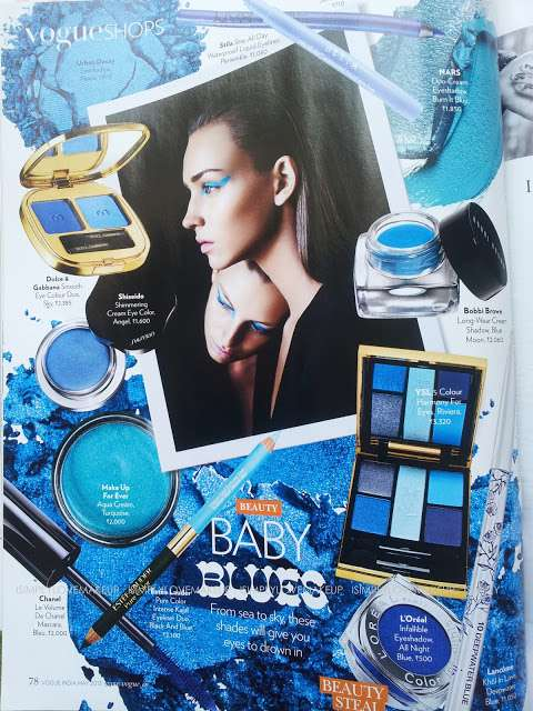 Vogue-May-2013-Blue-Eyeshadow-Trend-Alert (1)