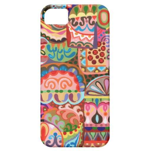 colorful abstract iphone 5 case iphone 5 cover rdd402d9a43524c9e94e109ac14554d6c 80cs8 512 Latest iPhone Covers Of 2013