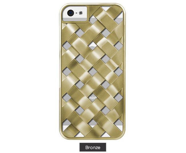 engage5ggold Latest iPhone Covers Of 2013