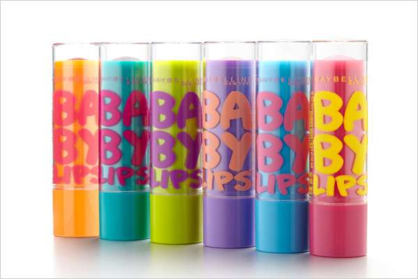 freebies2deals-maybelline-launches-baby-lips-repairing-lip-balm-collection
