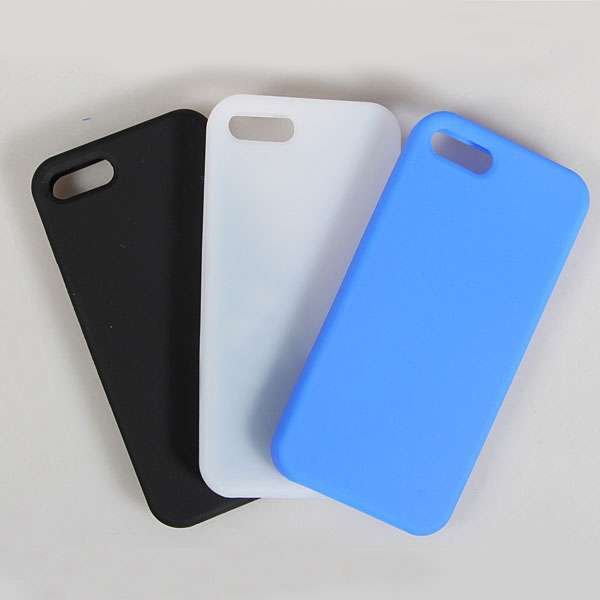 ip513 Latest iPhone Covers Of 2013