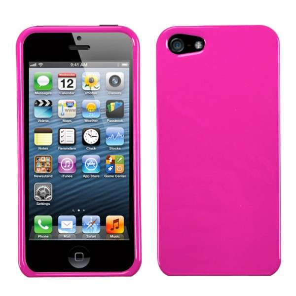 iphone5hpcso059np Latest iPhone Covers Of 2013