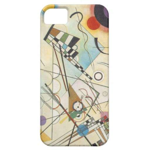 kandinsky abstract art iphone 5 covers r1c0d69a5cac5404383cc864dee233088 80cs8 512 Latest iPhone Covers Of 2013