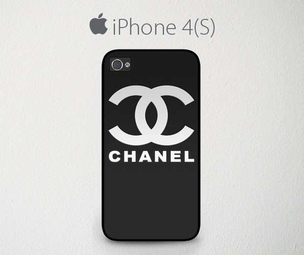 product hugerect 119889 15738 1369465410 7a3857ae710bf19bcc6d292951e1766b Latest iPhone Covers Of 2013