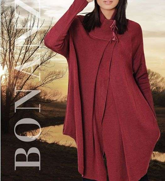 b0a0080df9 Cross Roads Winter Collection  Cross Roads initially were famous due to its  trendy sweaters but now they have complete range of western clothing. These  ...