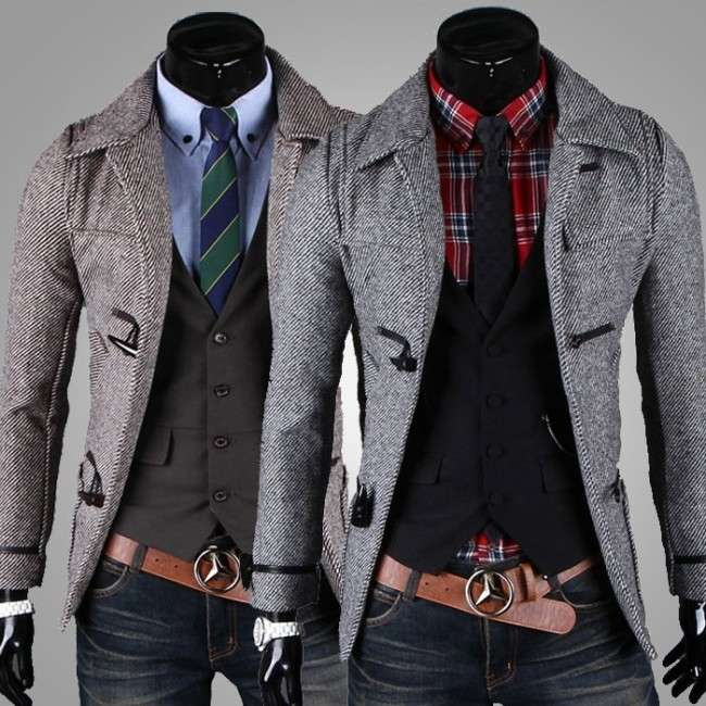 2013-New-Arrival-Fashion-font-b-Men-b-font-font-b-Coat-b-font-Slim-Fit