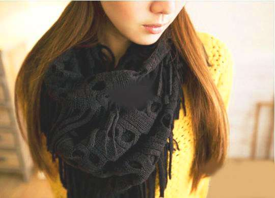20pcs-lot-hot-fashion-hollow-scarf-muffler