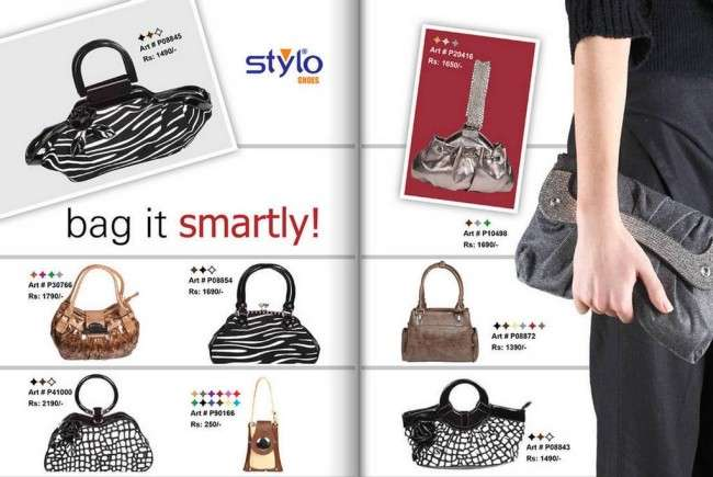 stylo accessories