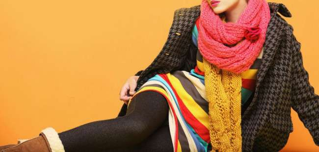 Absolute-Winter-Collection-2011-2012-by-Beech-Tree-01