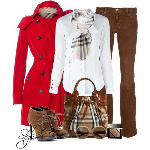 Burberry-Winter-2013-Outfits-for-Women-by-Stylish-Eve_01
