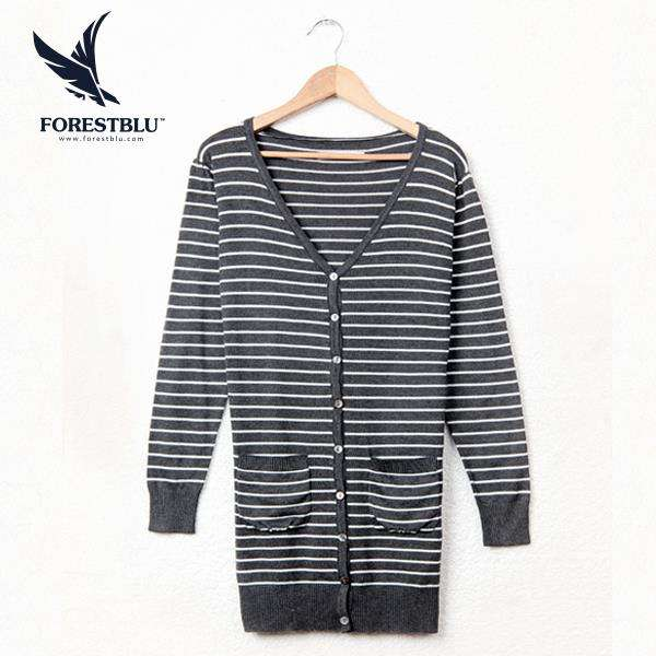 Forestblu is a western trendy clothing brand in Pakistan. They recently out  their sweater collection for women. These outfits are quite stylish.