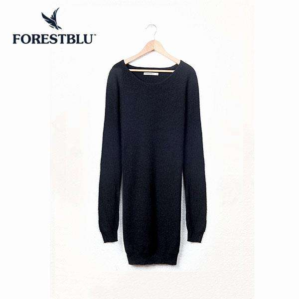d1c7fd7b09 Forestblu is a western trendy clothing brand in Pakistan. They recently out  their sweater collection for women. These outfits are quite stylish.