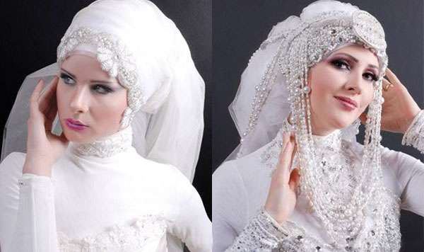 Hijab-Fashion-Trend-2013-9 (1)