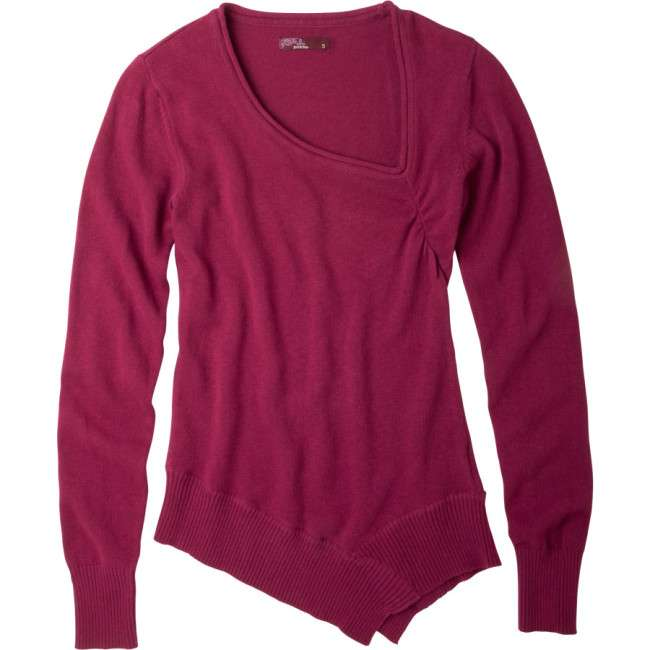 Winter Collection Of Sweaters For Women 2013