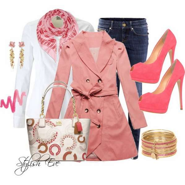 Pink-Winter-2013-Outfits-for-Women-by-Stylish-Eve_01