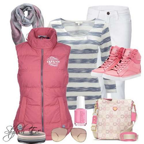 Pink-Winter-2013-Outfits-for-Women-by-Stylish-Eve_10_large