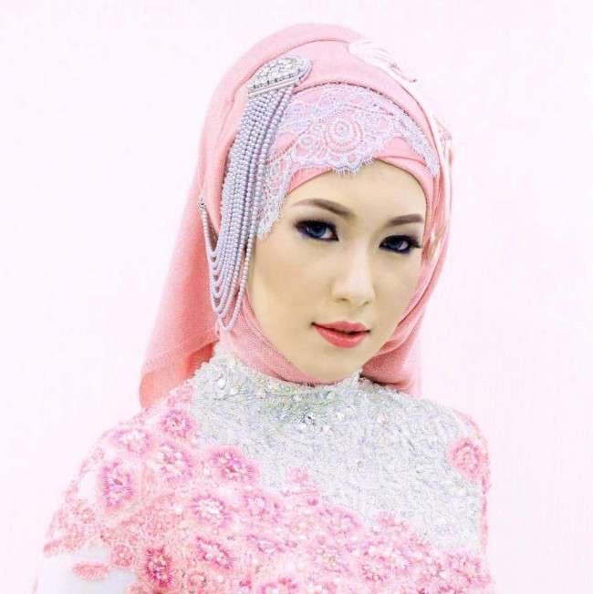 Turkish-Hijab-Designs-2013-Bridal-Hijab-Muslim-Fashion-9