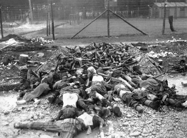 an introduction to the issue of the holocaust in world war two Including videos historical features and an introduction to the events of the holocaust during the world war two more  an introduction to the issue of.