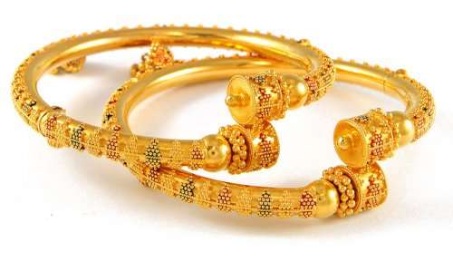 bangles collection 2013 89478