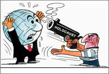 cartoon_holocaust_stick-up
