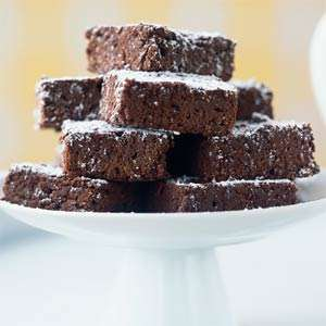fudgy brownies ck 263462 l Worlds Best Brownies Recipe