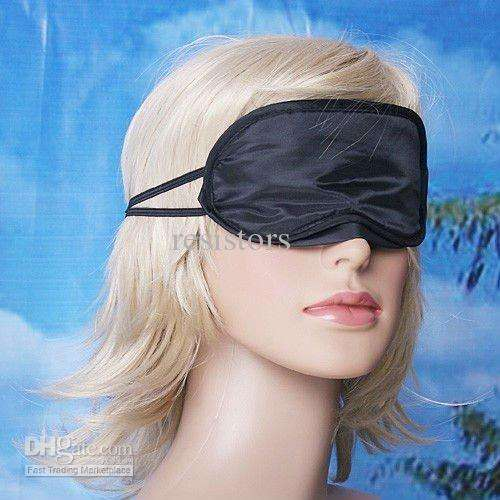 lots4000-black-sleep-aid-eye-mask-travel