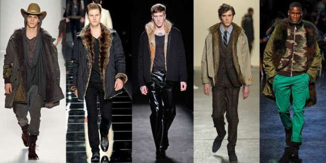 mens-fashion-jackets-trends-for-winter-2013-2