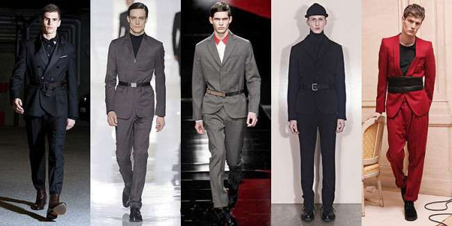 mens-fashion-suit-trends-for-fall-winter-2013-2014-3