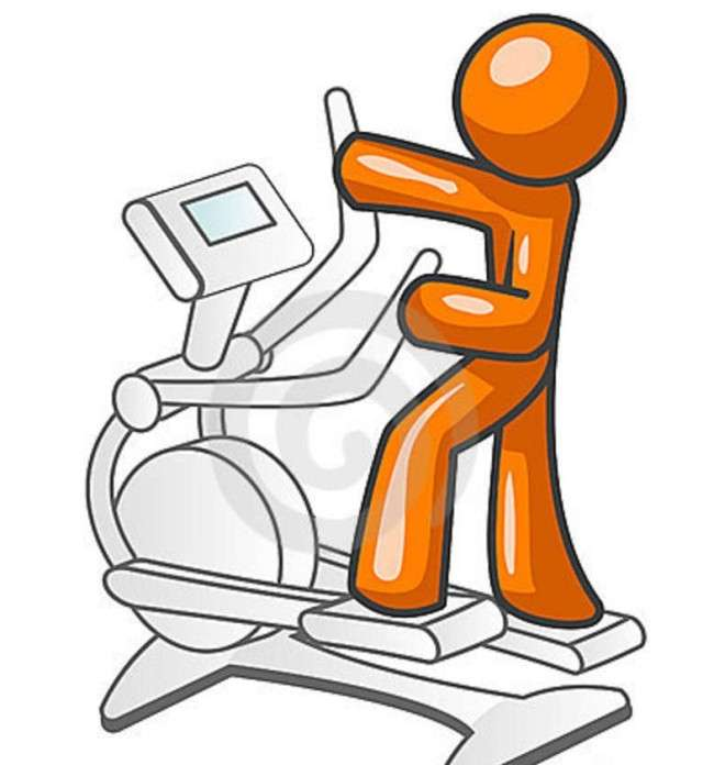 orange-man-exercising