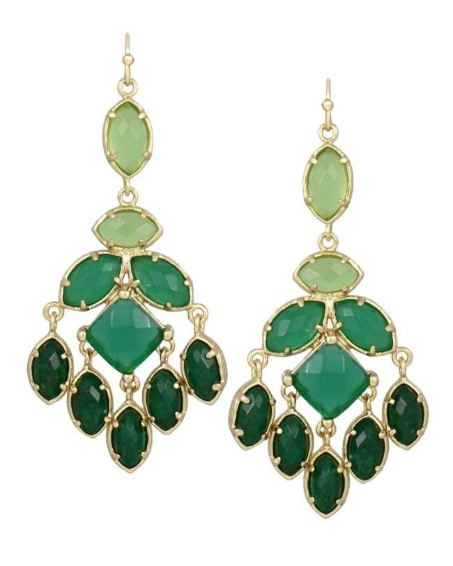 viola-chandelier-earrings-in-jazz