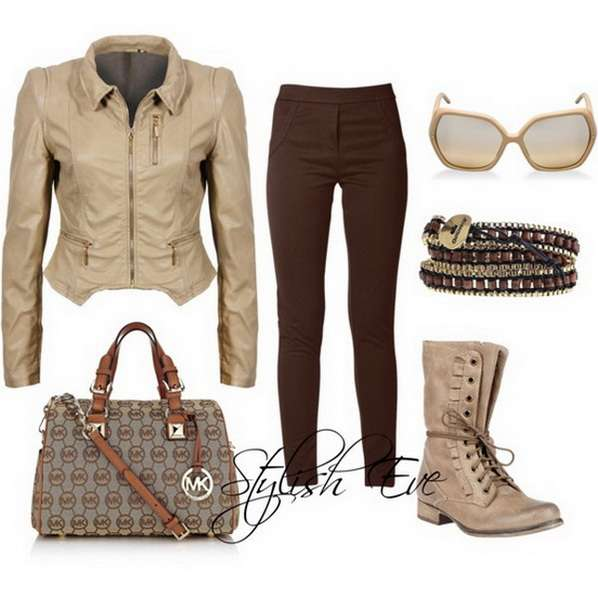 winter-2013-outfits-for-women-by-stylish-eve_04