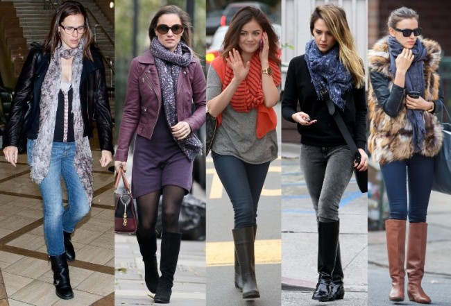 winter-scarf-fashion-trend-2013
